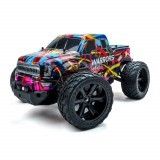 WLtoys 10402 1/10 2.4G 4WD High Speed 40km/h Buggy Off-Road Remote Control Car