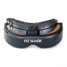 Fatshark Dominator HD2 Terminator Edition T2 FPV Goggles Video Headset For FPV RC Drone