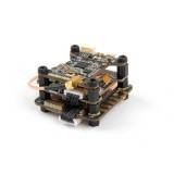 Holybro Kakute F7 Flight Controller+Atlalt HV V2 FPV Transmitter+Tekko32 35A 4 In 1 ESC for RC Drone