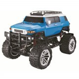 HG P404 1/10 2.4G 4WD 46cm Apace Gallop 540 Brushed Rc Car 20km/h 4x4 Rock Crawler RTR Toy