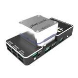 CUAV Pixhack V5 Autopilot STM32F765 2MB Flash Flight Controller for RC Drone
