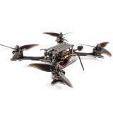 Holybro Kopis 2 FPV Racing RC Drone PNP BNF w/ Kakute F7 OSD Atlatl HV V2 800MW 35A Dshot1200