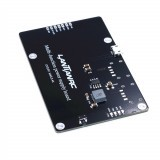 LANTIANRC 5V 2.1A Charge Discharge Power Supply Boared Module DIY Portable Power Source Module