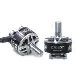 GEPRC SPEEDX GR1507 2800/3600/4200KV 3-4S FPV Racing Brushless Motor