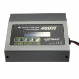 SKYRC Extreme 400W 20A DC Battery Balance Charger Discharger