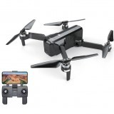 SJRC F11 GPS 5G Wifi FPV With 1080P Camera 25mins Flight Time Brushless Selfie RC Drone Drone