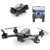 SJRC Z5 5G Wifi FPV With 1080P Camera Double GPS Dynamic Follow RC Drone Drone