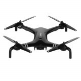 JJRC X7 SMART Double GPS 5G WiFi with 1080P Gimbal Camera 25mins Flight Time RC Drone Drone RTF