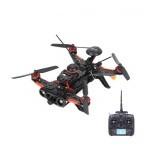 Walkera Runner 250(R) 5.8G GPS FPV Racing Drone RTF DEVO 7 Radio Transmitter 800TVL Camera