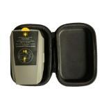 Battery Storage Bag Box Hard-shell Hangbag Carrying Case for DJI Mavic 2 Pro/Zoom Drone