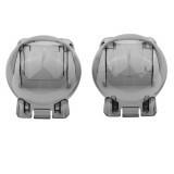 Gimbal Camera Protector Cover For DJI Mavic 2 Pro/ Zoom