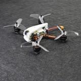 Diatone 2019 GT R349 135mm 3 Inch 4S FPV Racing RC Drone PNP w/ F4 OSD 25A RunCam Micro Swift TX200U
