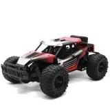 JDRC 1801 1/18 2.4G RWD 20km/h Rc Car Drift Off-road Truck Rock Crawler RTR Toy