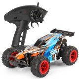 ZZ3501 1/22 2.4G Rc Car Drift High Speed Storm Buggy Off-Road Truck RTR Toy