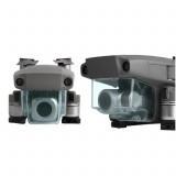 Sunnylife Gimbal Camera Lens Protection Cover Case Cap Protector for DJI MAVIC 2 PRO/ZOOM