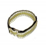 250x20mm Kev lar Battery Strap Magic Tape with Reflective Band for RC Drone FPV Racing