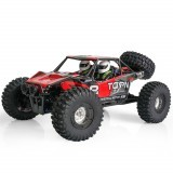 Sports Drift GS1002 1/12 2.4G 4WD 50KM/H Fast Speed Rock Crawlers Off-Road Climbing Remote Control Car