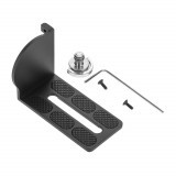 Feiyu Tech G5 & WG2 Gimbal Stabilizer Adapter Plate Mount Camera Bracket for RX0 Camera