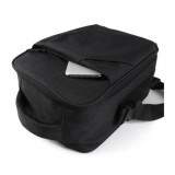 Waterproof Handheld Bag Carrying Case Protection Storage Bag for SJRC Z5 RC Drone