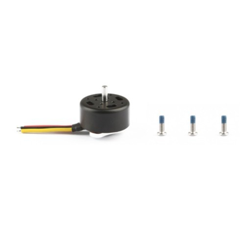 Hubsan Zino H117S RC Drone Drone Spare Parts Brushless Motor CW/CCW