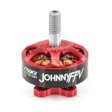 Lumenier 2207-11 2207 1750KV 2-6S JohnnyFPV V2 CW Thread Brushless Motor for RC Drone FPV Racing