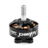 Lumenier 2207-7 2207 2700KV 2-4S JohnnyFPV V2 CW Thread Brushless Motor for RC Drone FPV Racing