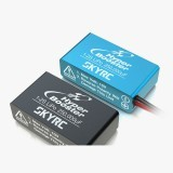 SKYRC Hyper Booster High Capacity Capacitor for Brushless Power System