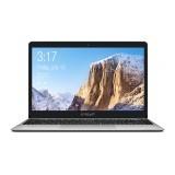 Teclast F7 Plus Laptop 14.0 inch N4100 8GB RAM 128GB ROM Intel UHD Graphics 600