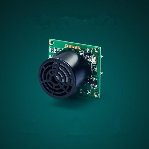 RadioLink Ultrasonic Sensor SUI04 Obstacle Avoidance Module for Pixhawk /  Mini PIX Flight Controller