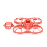 EMAX Tinyhawk 75mm FPV Racing Drone Spare Part Polypropylene Frame Kit