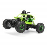 2.4G 4WD Off Road Phone Control Vehicle Remote Control Car With WIFI Camera