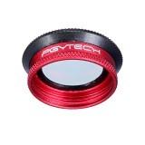 MRC-CPL Pro PGY Mavic Air Camera Lens Filter For DJI Mavic Air Drone