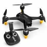 JJRC X3P GPS 5G WiFi FPV with 1080P HD Camera Altitude Hold Mode Brushless RC Drone Drone RTF