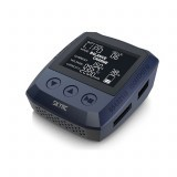 SKYRC B6 Lite DC 200W 13A Smart Battery Balance Charger Discharge for 1-6s Lipo Battery