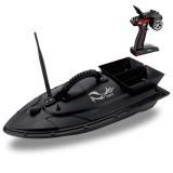 Flytec V500 50cm Fishing Bait RC Boat 500M Remote Fish Finder 5.4km/h Double Motor Toys