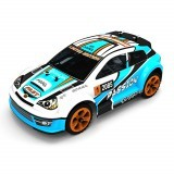 ZT MODEL 1/16 2.4G 4WD High Speed 50km/h 500m Control Distance Remote Control Car Vehicle Model