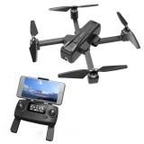 JJRC X11 5G WIFI FPV With 2K Camera GPS 20mins Flight Time Foldable RC Drone Drone RTF
