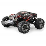 9145 1/20 4WD 2.4G High Speed 28km/h Proportional Control Remote Control Car Buggy Vehicle Models