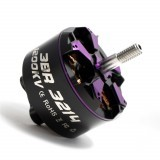 3BHOBBY Freestyle Motor 3214 X-Class KV640/900/1200 6s Brushless Motor for RC Drone