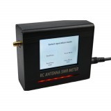 OWLRC Upgraded 5.8GHz RC Antenna SWR Meter With TFT 2.8 Inch Touch Screen Built-in 200mw Transmitter