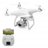 Wltoys XK X1 5G WIFI FPV GPS With HD 1080P CameraCoreless Gimbal20mins Flight TimeAltitude Hold Mode Brushless RC Drone Drone RTF