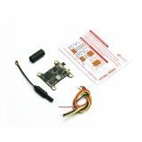 PandaRC VT5804 MINIX 5.8G 400mW FPV Transmitter VTX for FPV Racing RC Drone