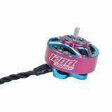RCINPOWER GTS 1204 5000KV 3-4S Brushless Motor for 2-3 Inch RC Drone FPV Racing