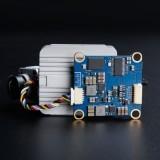 iFlight SucceX-D F7 TwinG Flight Controller For DJI FPV HD Air Unit
