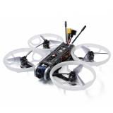 GEPRC CineQueen 4K 3inch Tarsier V2 CineWhoop 3~4S 5.8G 500mW VTX FPV Racing RC Drone