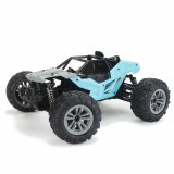 KYAMRC 1898A 1/16 2.4G 4WD 45km/h Remote Control Car Electric Full Proportional Vehicles RTR Model