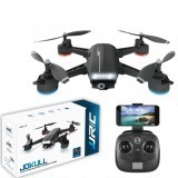 JJRC H86 720P WIFI FPV 4K Wide Angle Camera With Altitude Hold Mode RC Drone Drone
