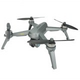 JJRC X5P EPIK+ 5G WIFI HD 4K Camera Follow Me Aerial Photography Drone GPS RC Drone