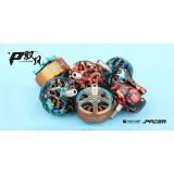 T-motor PACER P2207.5 1750/1950/2550KV 4-6S Brushless Motor for RC Drone FPV Racing