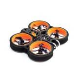 Diatone  MX-C 349 158mm F4 4S / 6S 3 Inch FPV Racing Drone PNP Cinewhoop Duct  NO DJI UNIT Version